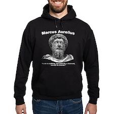 Aurelius: Reason Hoodie