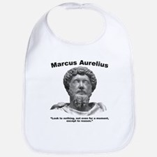 Aurelius: Reason Bib