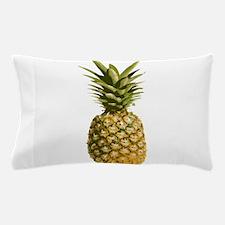 pineapple Pillow Case
