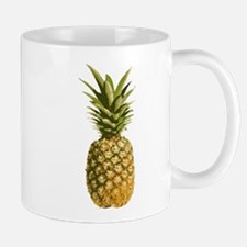 pineapple Mugs