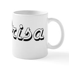 Cool Brisa Mug