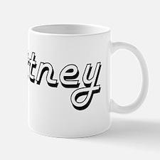 Cute Brittney Mug