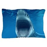 Marine animal Pillow Cases