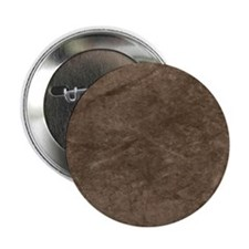 "True Grit Bronze 2.25"" Button"