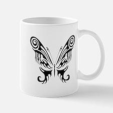 BUTTERFLY 9 Mug
