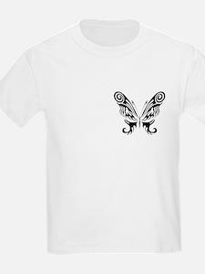 BUTTERFLY 9 T-Shirt