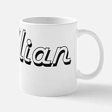 Cool Gillian Mug