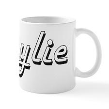 Cute Haylie Mug