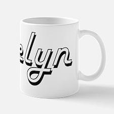 Unique Jaelyn Mug