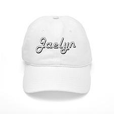 Cute Jaelyn Baseball Cap