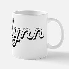 Cute Jaelynn Mug