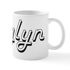 Cute Jaylyn Mug
