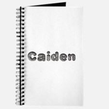 Caiden Wolf Journal