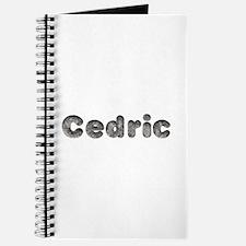 Cedric Wolf Journal