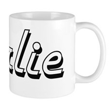 Cool Karlie Mug