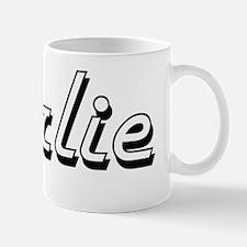 Cute Karlie Mug