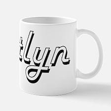 Unique I love katlyn Mug
