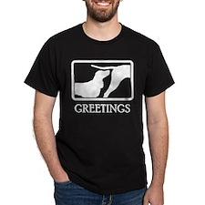 Field Spaniel T-Shirt
