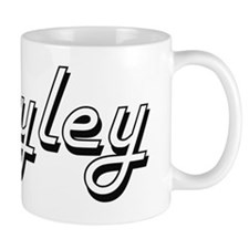 Cute Kayley Mug