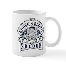 eaglesbloodsaloon Mugs