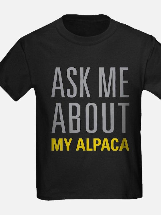 alpacas kid 39 s clothing alpacas kid 39 s shirts hoodies. Black Bedroom Furniture Sets. Home Design Ideas