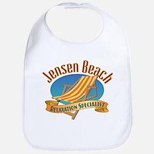 Jensen Beach - Bib