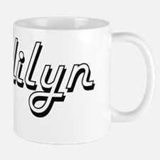 Unique Madilyn Mug