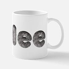 Bailee Wolf Mugs