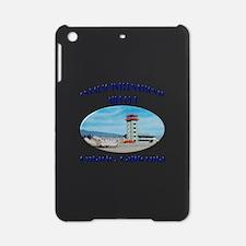 Cute Airport iPad Mini Case