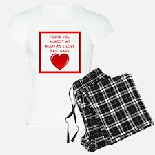bdsm Pajamas