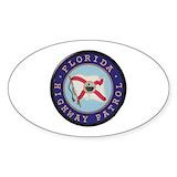 Florida highway patrol 10 Pack