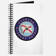 Florida Highway Patrol Journal