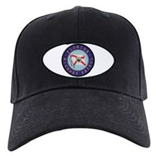 Florida Highway Patrol Baseball Hat