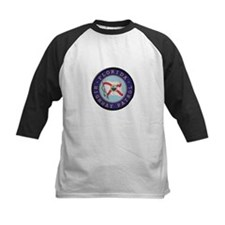 Florida Highway Patrol Baseball Jersey