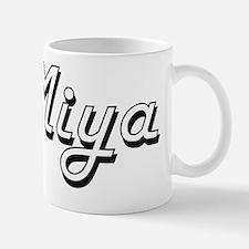 Funny Miya Mug