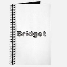 Bridget Wolf Journal