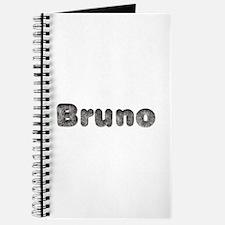 Bruno Wolf Journal
