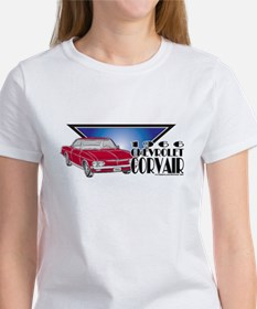 1966 Chevrolet Corvair Tee