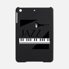 Love For Jazz - iPad Mini Case