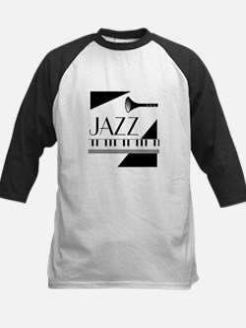 Love For Jazz - Tee