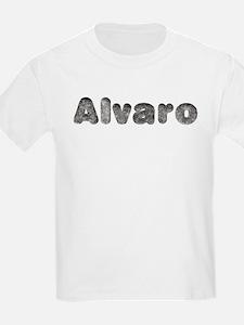 Alvaro Wolf T-Shirt