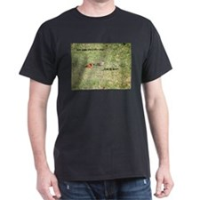Heaven's Mesengers T-Shirt