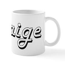 Cute Saige Mug