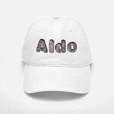 Aldo Wolf Baseball Baseball Baseball Cap