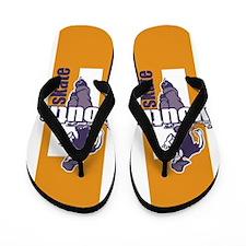 Youth Skate Flip Flops