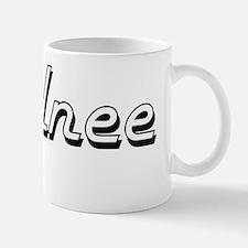 Cute I love sydnee Mug