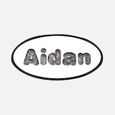 Aidan Wolf Patch