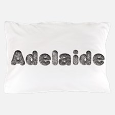 Adelaide Wolf Pillow Case