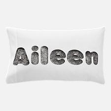 Aileen Wolf Pillow Case