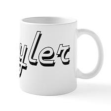 Unique Tayler Mug